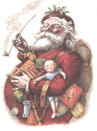 auggie wrens weihnachtsgeschichte text