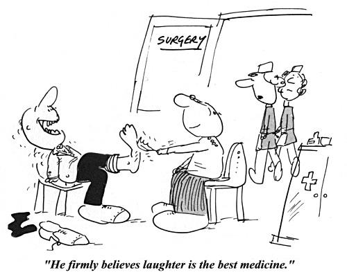 Alternative Medicine Cartoons 12 Alternative Medicines